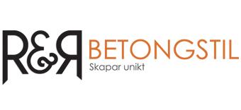 R&R Betongstil