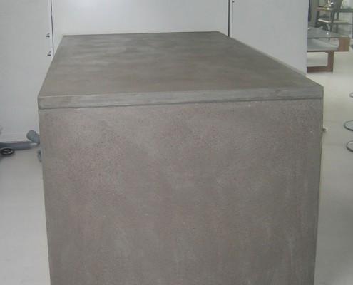 betong-skiva